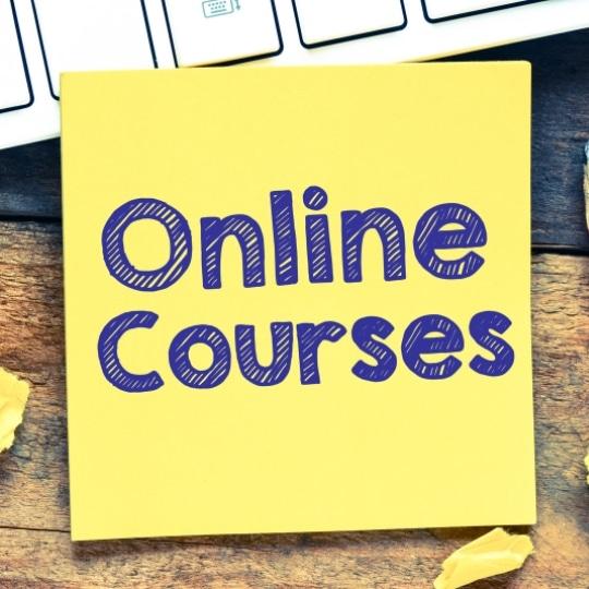 cursos de marketing digital en venezuela